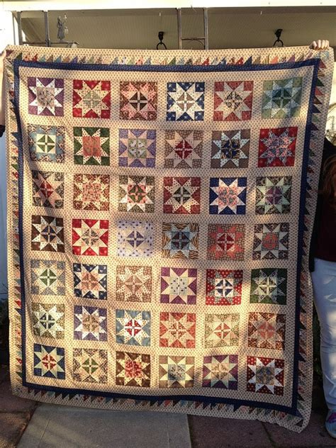 Civil War Reproduction Fabrics For Quilts by 1000 Images About Quilt Civil War Reproduction On Fabric Display Block Of The
