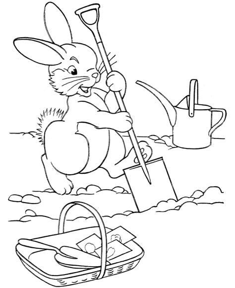 volcano rabbit coloring page volcano coloring pages az coloring pages