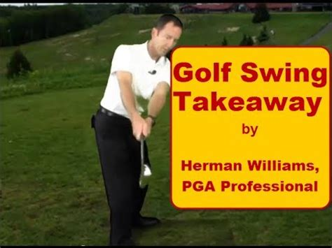 golf swing one piece takeaway golf swing takeaway one piece takeaway and on plane