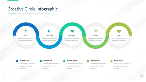 Attractive Multipurpose Powerpoint Presentation By Attractive Ppt Slides