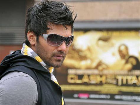 actor arya remuneration tamil actors salary tamil actors remuneration list 2015