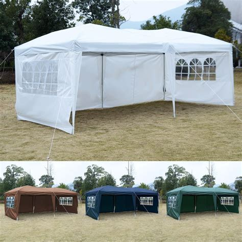 Canopy Price Compare Prices On Ez Tent Canopy Shopping Buy Low