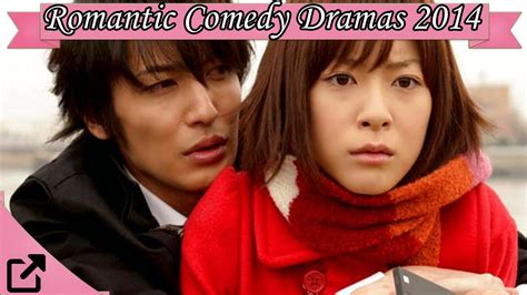 film comedy japan top 5 japanese romantic comedy dramas 2014 all the time