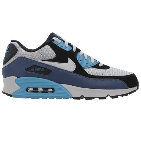 trainers c 5 6 9 nike air max trainers size 6