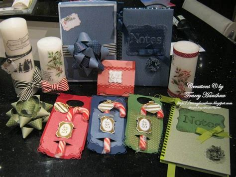 themes for christmas giving christmas gift giving ideas by traceymay1 at