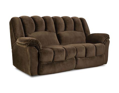 homestretch reclining sofa homestretch enterprise reclining sofa homemakers furniture thesofa