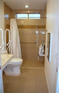 Ada Bathroom Designs wheelchair accessible bathroom bathroom contemporary with