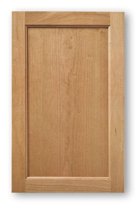 buying new kitchen cabinet doors