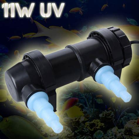 Pompa Celup Lifetech jebo aquarium promotion achetez des jebo aquarium
