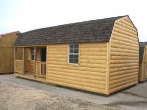 6x10 Storage Shed Dan Ini 6 X 10 Shed Plans 7x10 Trailer