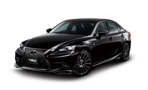 2014 Lexus Is350 F Sport Price by 2014 Lexus Is350 F Sport Price Top Auto Magazine