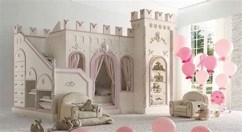 luxury childrens bedroom furniture kids bedroom elite luxury