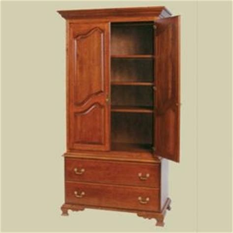 40 Inch Wide Armoire 17 Best Images About Armoires Wardrobes Mennonite