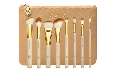 Miniso Makeup Brush Luxury luxury makeup brushes style guru fashion glitz