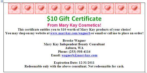 fun mary kay party games party invitations ideas