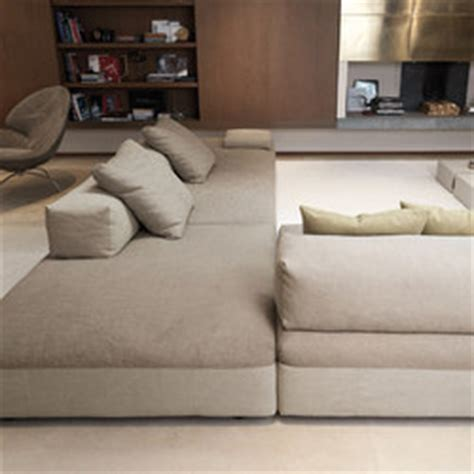 sofa monopoli step sofa 01 lounge sofas from viccarbe architonic