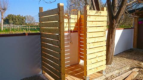 doccia esterna doccia esterna design tutto su ispirazione design casa