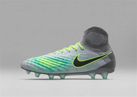 nike football boots for nike football elite pack footy boots