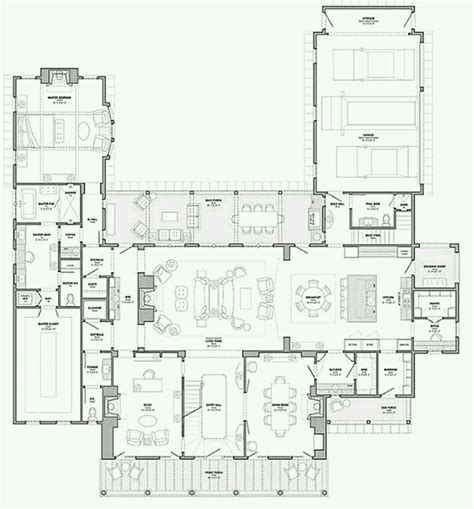 pittock mansion floor plan 297 best images about architecture on pinterest mansions