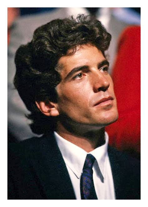 jfk jr 188 best images about john f kennedy jr on pinterest jfk