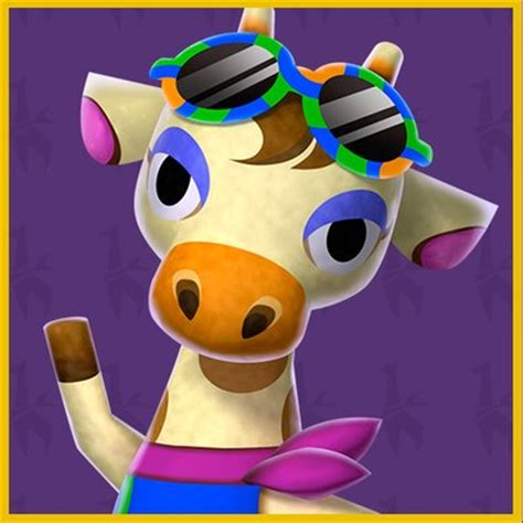 acnl gracie take gracie s personality quiz to discover your style