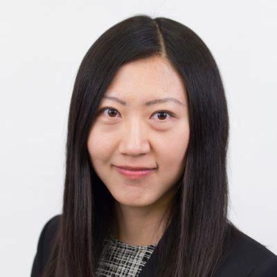 Mandy Is Focusing On by Mandy Xu Global Volatility Summit