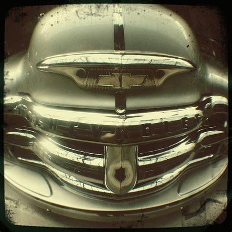 Welches Auto Ist Besonders Günstig In Der Versicherung by Versicherungen Auch Oldtimer M 252 Ssen Mit Einem Geeigneten