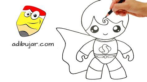 max y los superhroes 8491420231 dibujar superheroes stunning cmo dibujar a batman superman y otros superhroes y villanos de dc