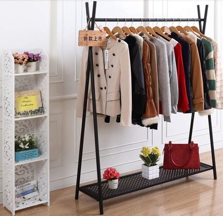 Sho Metal Portis tony robbins events clothing store shelf suppliers