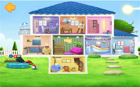 baby dream house baby dream house windows 8 app have a lot more fun for kids