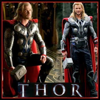 movie quality thor costume men s thor costumes deluxe theatrical quality adult costumes