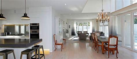 residential lighting design residential lighting designer interior design ideas