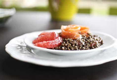 alimenti chelanti ferro una salute di ferro cucina naturale