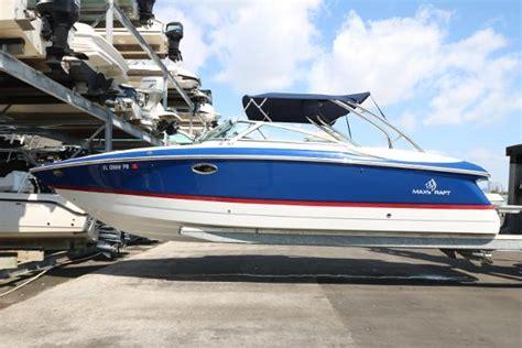 boat trader cobalt 282 2005 cobalt 282 28 foot 2005 cobalt motor boat in miami