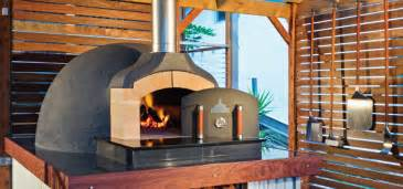 Build Outdoor Fireplace - the melbourne fire brick company