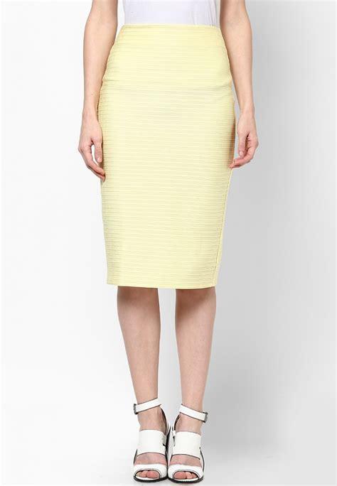 Miss Selfridge Summer Skirt by Trends