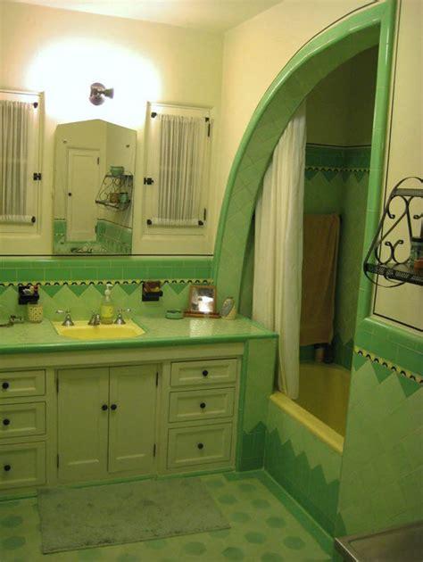 green bathroom decor 36 deco green bathroom tiles ideas and pictures