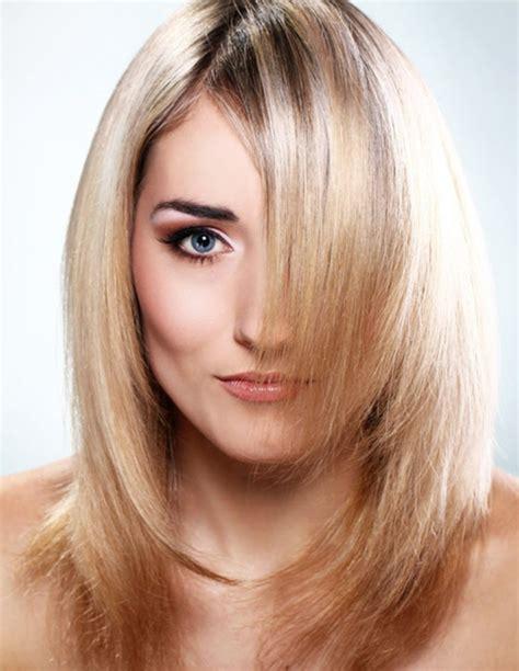 Coupe De Cheveux Comment Choisir by 1001 Id 233 Es Comment Choisir Sa Coupe De Cheveux Suivant La