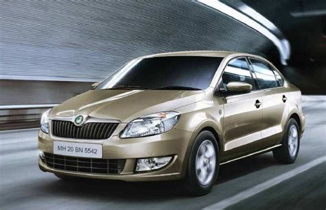 2013 skoda rapid ambition price and specs spec and speed