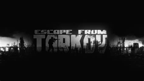 Outdoor Indoor by Escape From Tarkov Closed Beta Date Announced New