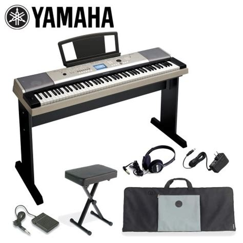 cheap piano bench best 25 yamaha grand piano price ideas on pinterest