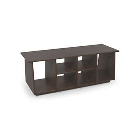 Cubby Furniture by Cubby Bench By Loll Smart Furniture Smart Furniture