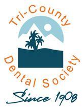 Colton Dentist   Chuck S. Kon DDS   Family Dentistry 92324