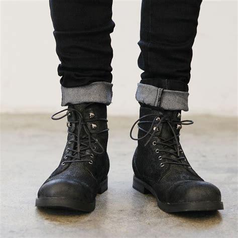 Sepatu Boot Timberland Army 25 desert boots ideas on desert
