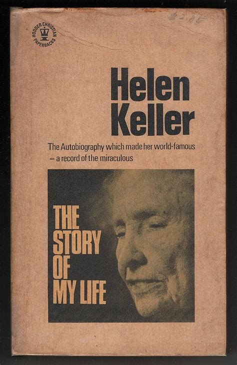 helen keller biography in tamil language picture suggestion for helen keller story