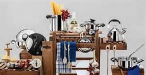Come Riordinare La by Come Riordinare La Cucina Awesome With Come Riordinare La