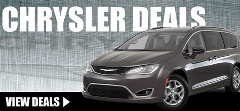 Garden City Jeep Chrysler Jeep Deals Nassau County Chrysler Dodge Ram Deals Ny