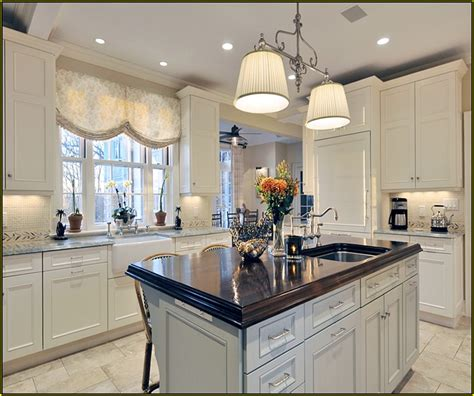 kitchen cabinets long island 10 215 10 kitchen cabinets with island home design ideas