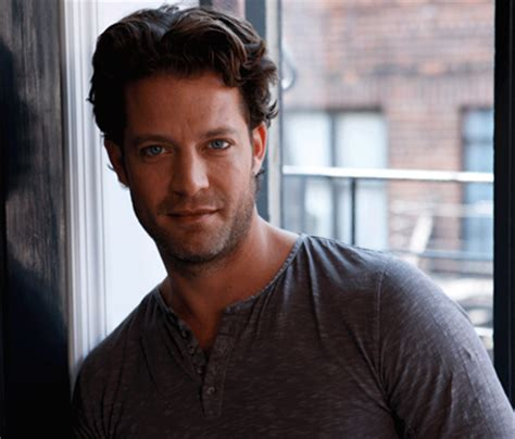 nate burgess interview with nate berkus