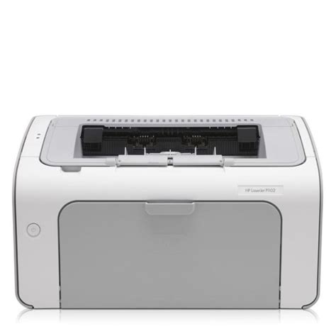 Printer Hp P1102 Laserjet hp laserjet pro p1102 mono laser printer iwoot